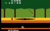 Pitfall! - Atari 2600 in game graphics