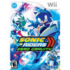 Sonic Riders Zero Gravity - Wii Game