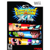 Cartoon Network Punch Time Explosion XL - Wii Game