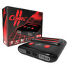 Classiq II HD System Pak - New 2 in 1 Console