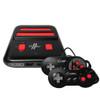 Classiq II HD System Pak - New
