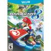 Mario Kart 8 - Wii U Game