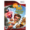 Tak and the Guardians of Gross - Wii Game
