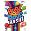 Bust-A-Move Bash! Wii Game
