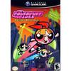 Powerpuff Girls Relish Rampage Pickled Edition GameCube Game