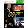 007 Legends - Xbox 360 Game