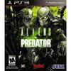 Aliens vs Predator - PS3 Game