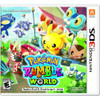 Pokemon Rumble World - 3DS Game
