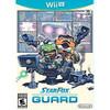 Star Fox Guard - Wii U Game