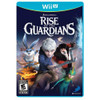 Rise of the Guardians - Wii U Game