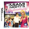 Miami Nights Singles in the City - DS Game