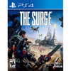 The Surge Playstation 4 PS4 used video game for sale online.