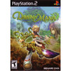 Dawn of Mana Playstation 2 PS2 used video game for sale online.