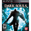 Dark Souls Playstation 3 PS3 Used Video Game For Sale Online.
