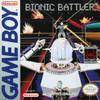 Bioinic Battler GameBoy original Nintendo Game for sale online.
