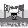 Bionic Battler GameBoy in game original Nintendo Game for sale online.