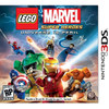 Lego Marvel Super Heroes Universe in Peril Nintendo 3DS Nintendo Used Video Game for sale online.