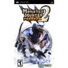 Monster Hunter 2 Freedom PSP Used Video Game For Sale Online.