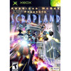 Scrapland original Xbox used video game for sale online.