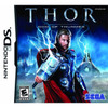 Thor God of Thunder Nintendo DS Used Video Game For Sale Online.