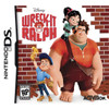 Wreck it Ralph Nintendo DS Used Video Game For Sale Online.