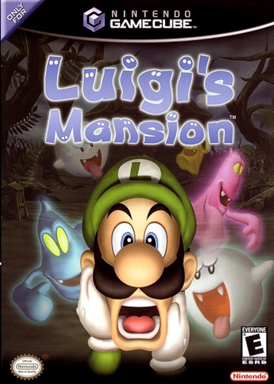 Luigis_Mansion_box__40032.1398278061.jpg