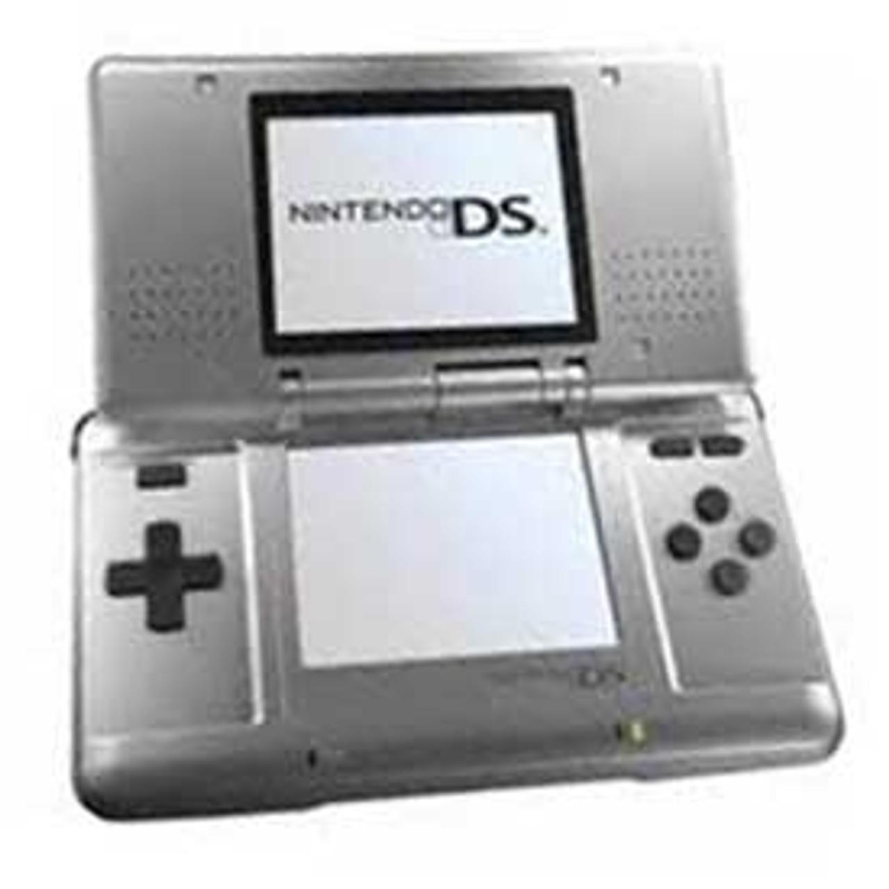 Nintendo da