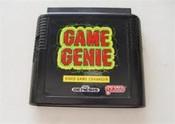 Game Genie - Genesis Game Enhancer