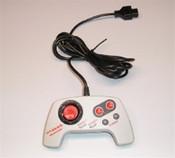 Original Max Controller - Nintendo NES