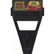 Game Genie - Nintendo NES Game Enhancer