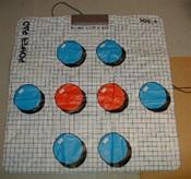 Original Power Pad - Nintendo NES