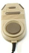 Quick Shot Joypad Controller - Nintendo NES