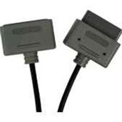 Controller Extension Cable - SNES