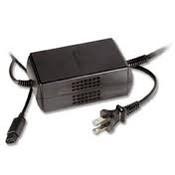Original AC Adapter - GameCube