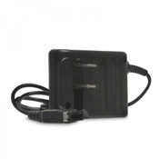 AC Adapter Charger - GBA SP & NDS
