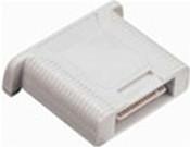 Generic Memory Controller Pak - Nntendo 64 (N64)