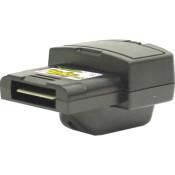 Generic Rumble Pak - Nintendo 64 (N64)