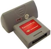 Tremor Pak - Nintendo 64 (N64)