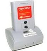 Tremor Pak Plus- Nintendo 64 (N64)