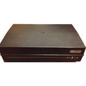 Original NES Nintendo Video Game Center Black