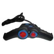 Quick Shot Handlebar Controller - Nintendo NES