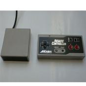 Acclaim Wireless Controller - Nintendo NES