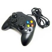 3rd Party Controller - Xbox