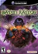 Baten Kaitos - GameCube Game