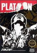 Complete Platoon - NES