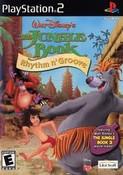 Jungle Book: Rhythm N Groove - PS2 Game
