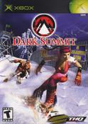 Dark Summit - Xbox Game