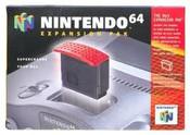 Complete Expansion Pak - N64