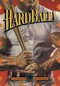 Complete Hardball - Genesis
