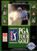 Complete PGA Tour Golf - Genesis